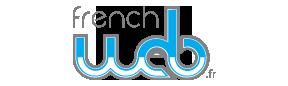 FrenchWeb.fr la communauté des acteurs de l'internet francophone