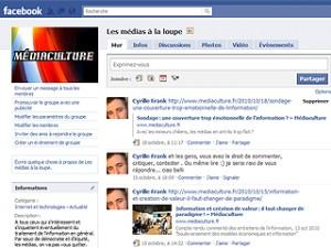Groupes <a href=https://www.frenchweb.fr/facebook srcset=