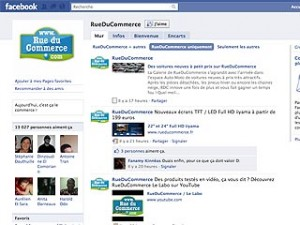 rueducommerce-facebook