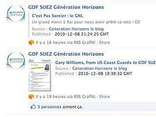 Suez sur <a href=https://www.frenchweb.fr/facebook srcset=