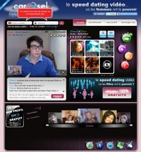 Celibatory Dating Chat gratuit? i telefon fete pentru baieti baia sprie