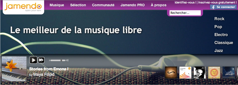 http://frenchweb.fr/wp-content/uploads/2011/03/Capturejamendo.png