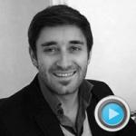 Julien Hervouet - iAdvize
