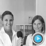 Lara Rouyres / Tatiana Jama - Dealissime