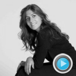 Stephanie Pelaprat - Restopolitan