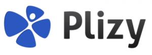 Plizy