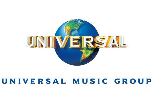 Actualités dans le monde musical