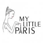 logo-my-little-paris