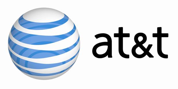 logo-at&t