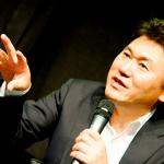 Hiroshi-Mikitani-rakuten