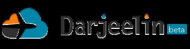 Darjeelin.com