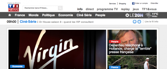 TF1_news