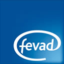 carre fevad