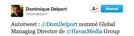 dominique-delport