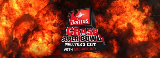 doritos-crash-the-superbowl