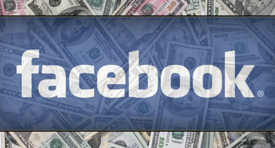 facebook-dollars