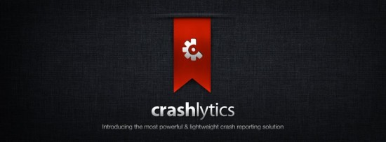 image-crashlytics