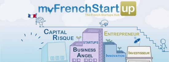 my-french-startups