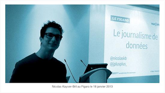 nkb-figaro-journalisme