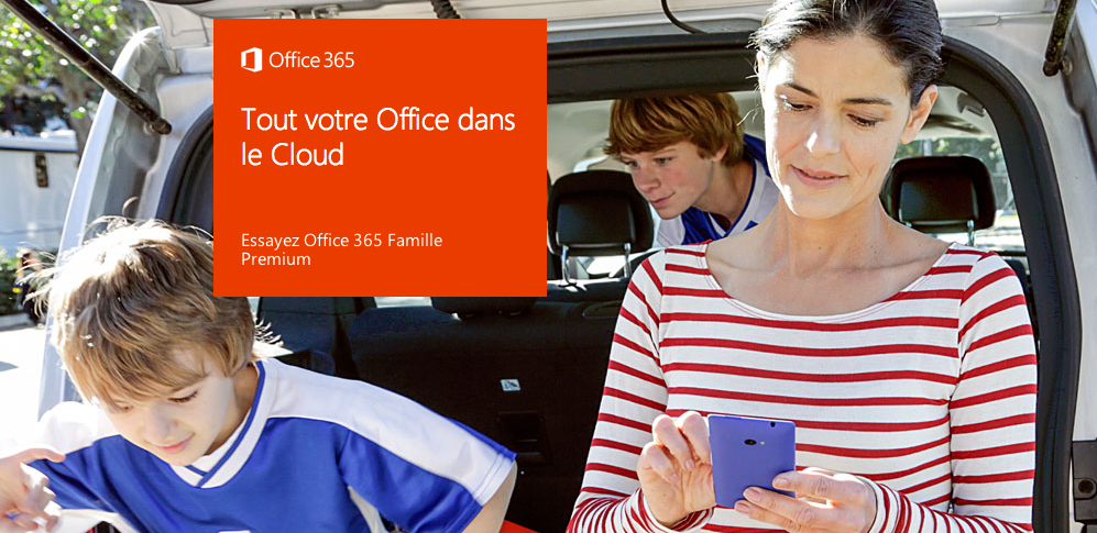 microsoft propulse office 365 dans le cloud. Black Bedroom Furniture Sets. Home Design Ideas