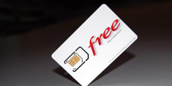 sfr-free