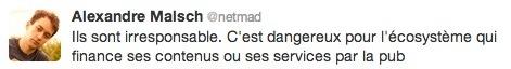 tweet-alexandre-malsch-2