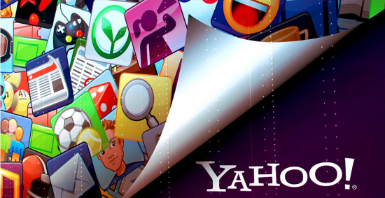 yahoo-550x283