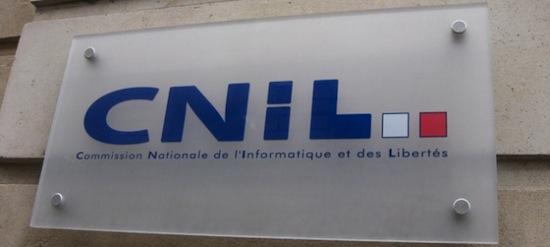_CNIL