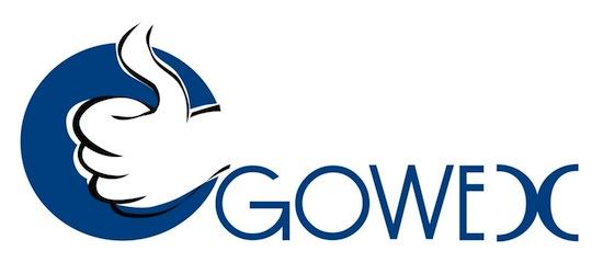 GOWEX-LOGO1