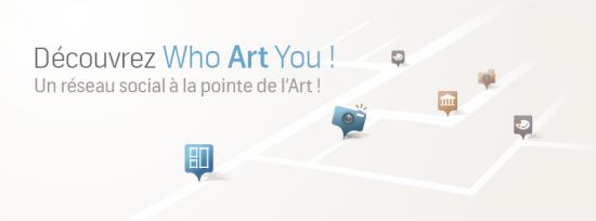 Who-Art-You-550x204
