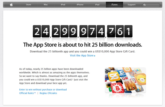apple-25millards