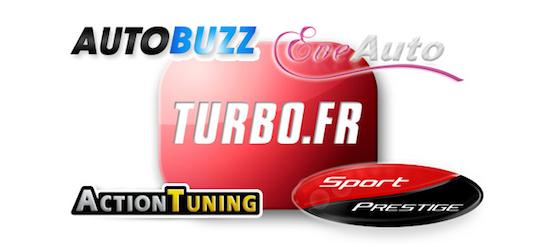 auto-buzz-sport-prestige-action-tuning-et-eve-auto-rejoignent-turbo-fr