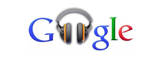 bandeau googlem