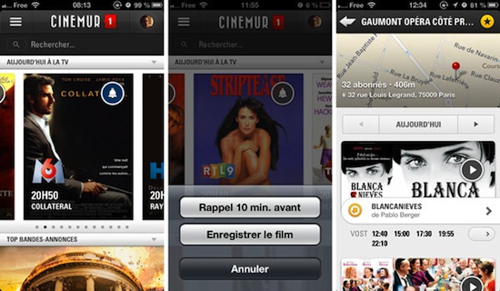 cinemur-iphone-preview