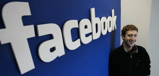 facebook-mark-zuckerberg-e1302361719821