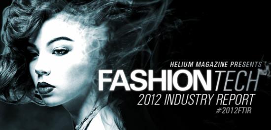 infographie-fashion-tech