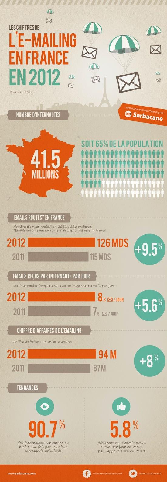infographie1-1