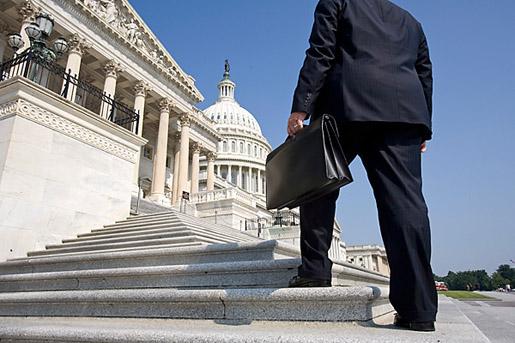 lobbyingcapitol