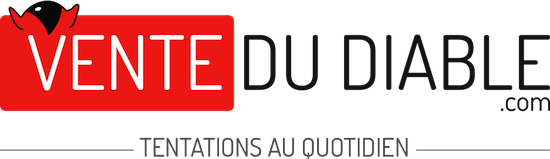 logo_vdd_sept12_fr