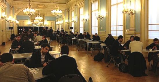 panorama-startup-meetup