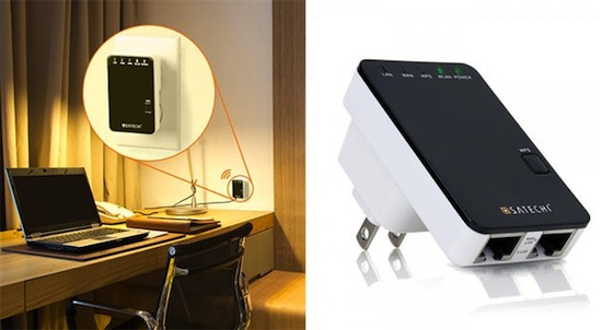 satechi-releases-mini-router-repeater