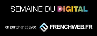 semaine-du-digital-marketing-etudiant-partenariat-frenchweb
