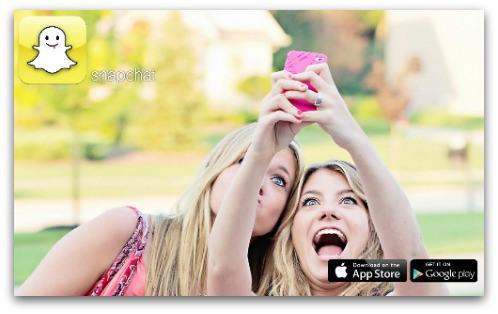 snapchat-500-1