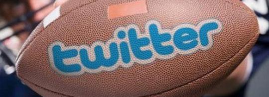 superbowl twitter