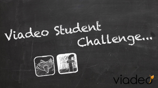 viadeo-student-challenge