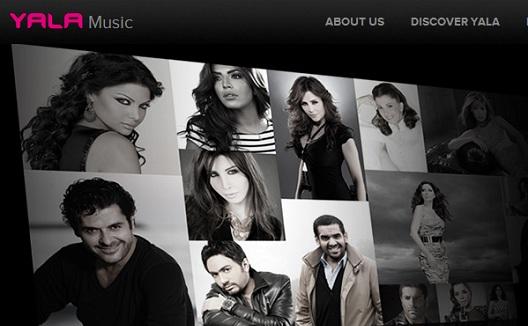 yala_music