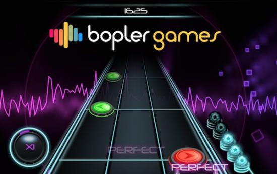 MXP4-Bloper-games