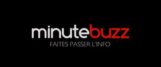 MinuteBuzz2