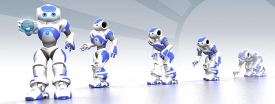 Nao-par-Aldebaran-Robotics