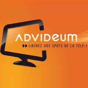 advideum